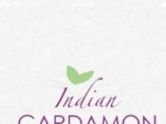 Indian Cardamon 0.5.1 Screenshot