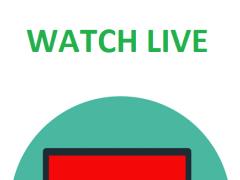 Indian Mobile TV-LIVE& Movies 6.6 Screenshot