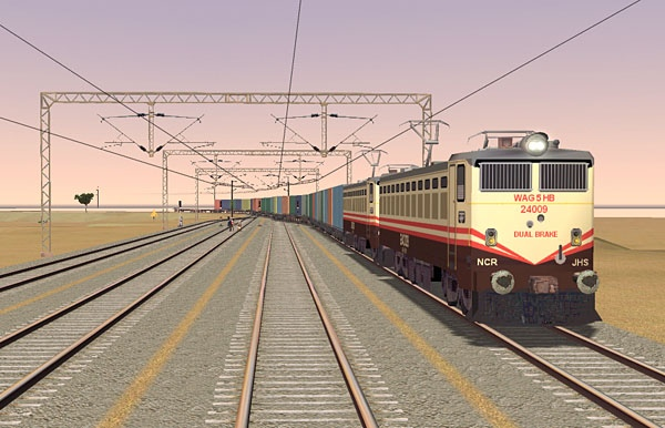 indian railway software free download for mobile