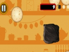 Indian Roti And Soup 1.0 Screenshot