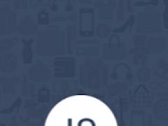 Indian Shope 0.64 Screenshot
