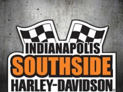 Indianapolis Southside H-D 1.0.2 Screenshot