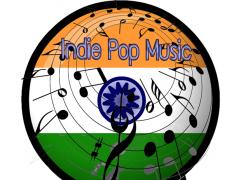 Indie Pop Music 1.0 Screenshot