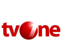 💗 legal movies downloads uk evidence of innocence: tv one series.