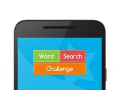 Indonesian Word Play 1.0 Screenshot
