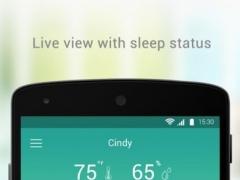 Infani Smart Baby Monitor 1.12.28 Screenshot