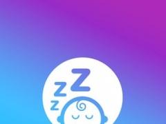 Infant Sleeplab 1.0.1 Screenshot