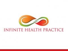 Infinite Health Practice 3.6.5 Screenshot