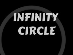 Infinity Circle 1.2 Screenshot