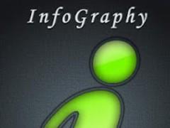 Infography 2.1 Screenshot