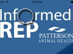 Informed Rep 1.0 Screenshot
