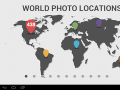 Photo Infographic Gen Lite 2.5 Screenshot