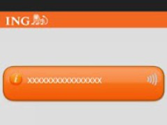 ING Pay 1.0.6 Screenshot