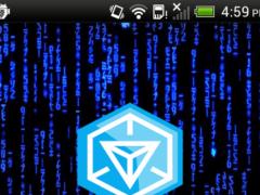 Ingress Portal Map 4 7 1 Free Download