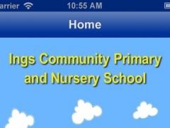Ings Community Primary and Nursery School 6.2 Screenshot