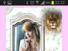 INice - Photo Studio 1.5 Screenshot