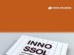 INNOSSOL 1.0 Screenshot