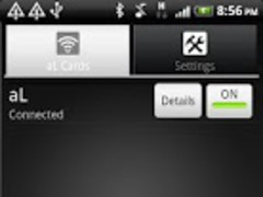 Innova aL  Screenshot
