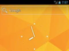 InoStock Lite - Stocks Widget 1.4.7 Screenshot