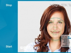 InSight – Individual Face Analysis 1.0 Screenshot