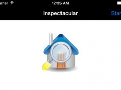 Inspectacular for Home Buyers & Agents 1.2 Screenshot