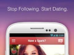HotYooToo - Instagram Dating 2.3.1 Screenshot