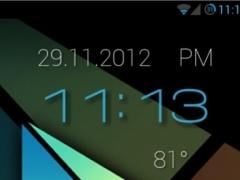 InstaDock Plus Unlocker 1.0 Screenshot