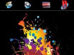 InstaFitIt! PRO 1.21.02 Screenshot