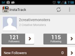 Instagram Followers Tracker 1 3 0 Free Download