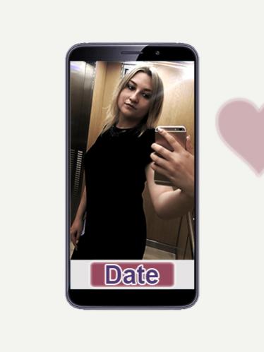 dating sites nigerian singles