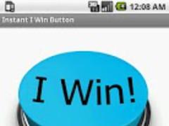 Instant I Win Button 1.2 Screenshot