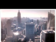 InstaPicFrames for Instagram 1 Screenshot