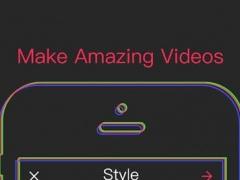 InstaViva - Free Video Editor, Photo Free Download
