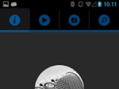 Instrumental Beats Pro 2.2 Screenshot