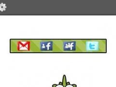 Insult Iguana Lite 1.2 Screenshot