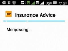 Insurance Book 5.1 Screenshot