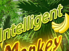 Intelligent Monkey 1.0 Screenshot