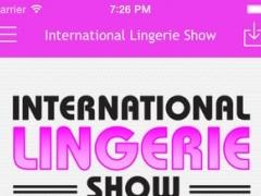 International Lingerie Show 2.2.1 Screenshot