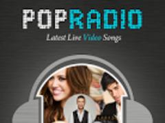 Internet Radio & Video Songs 1.01 Screenshot