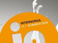INTERNORGA 6.1 Screenshot