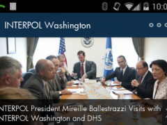 INTERPOL Washington 1.2.48 Screenshot