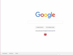 Interweb Explorer 1.0 Screenshot