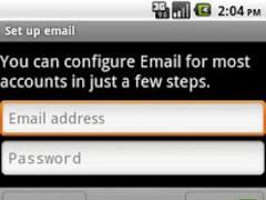 InterWrite Keyboard 11.1.2 Screenshot
