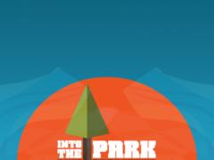 Into The Park 1.1 Screenshot