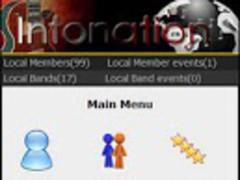 Intonation Network (Ad Free) 1.0.1 Screenshot