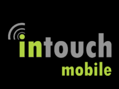 Intouch Price Enquiry 1.13.0 Screenshot