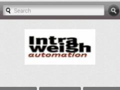 Intraweigh Shop 1.01 Screenshot