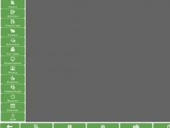 InTrial Pro 1.0 Screenshot