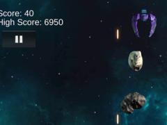 Invader Strike 1.8 Screenshot