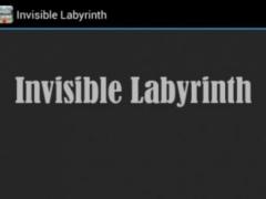 Invisible Labyrinth 1.3 Screenshot